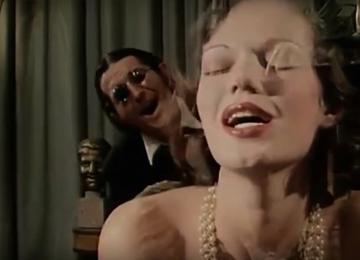 Au Beverley, le dernier cinéma porno de Paris
