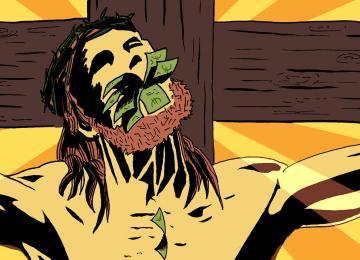 Le gros magot des cathos tradis de la Fraternité Saint-Pie-X