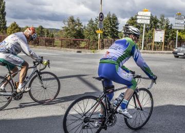 Vélo à moteur : Enquête sur la fraude la plus bidon du cyclisme français