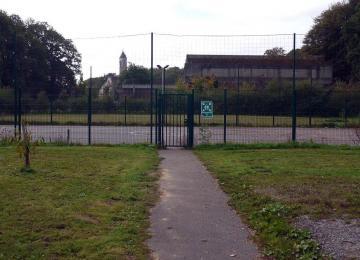Centre éducatif fermé pour mineurs : une alternative imparfaite à la prison