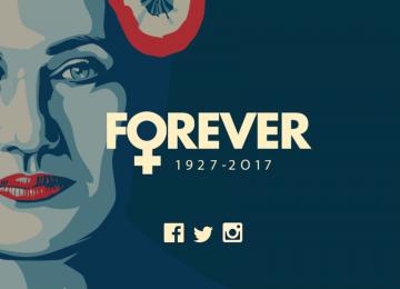 Les anti-avortement tentent de piller l'héritage de Simone Veil, 5 jours après son décès