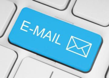 J'ai été licenciée pour m'être trompée de destinataire dans un mail