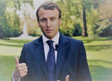 Macron, président des riches ? C'est confirmé !