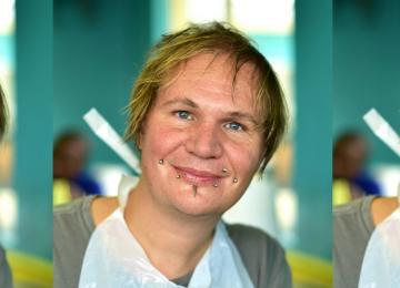 L'interview food de Florian Pinel, créateur de Chef Watson