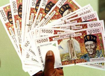 Le Franc CFA un outil d'asservissement de l'Afrique