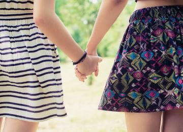 Un fonds de dotation pour les causes lesbiennes
