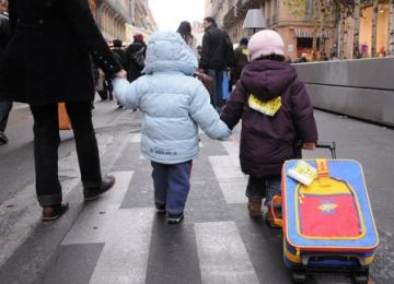 Top 10 des défilés du 1er mai 2013 à Paris