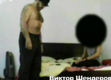 En Russie, des sex-tapes sur le net pour décrédibiliser les journalistes