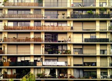 HLM à Paris : la mandature de Delanöe en 4 questions