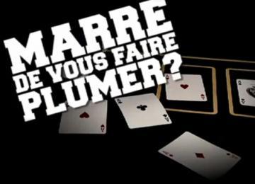 Affaire Full Tilt Poker: Mais à quoi sert l'Arjel?