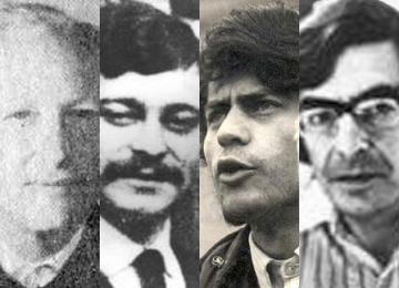 Début du procès des 14 Chiliens accusés de séquestration et torture sous la dictature