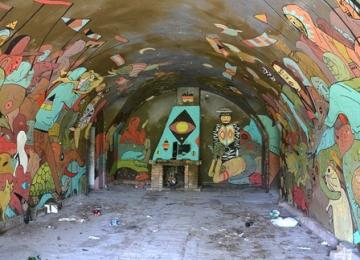 Varsovie sous les bombes