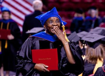 Un tirage au sort pour gagner sa place à la fac