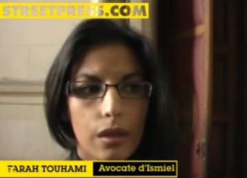 Affaire Mailorama : Le tribunal de Paris perd le dossier