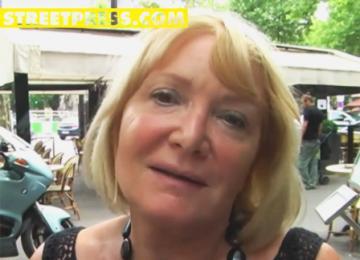 Après l'affaire Bettencourt, avez-vous encore confiance en vos domestiques ?