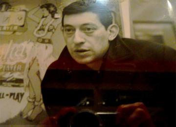 Serge Gainsbourg: tout ce que vous auriez voulu savoir sans avoir jamais osé lui demander