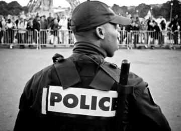 Synergie sur les contrôles au faciès: «Les policiers ne sont pas responsables de la sociologie des quartiers»