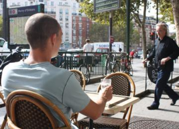Résidences en timeshare : Un escroc raconte son arnaque