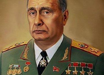 Poutine 2024 ?