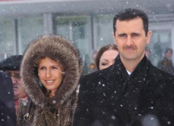 Révolte en Syrie: «C'est une question de semaines avant que le retournement d'Alep mette à nu le régime»
