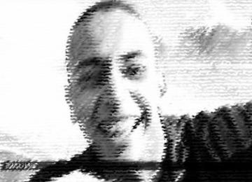 Affaire Merah: les 72 questions d'Oumma.com