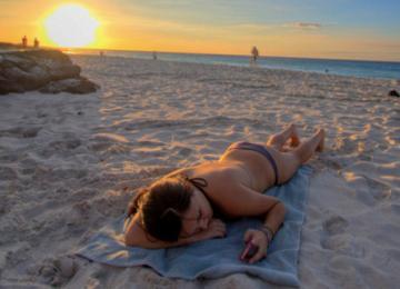 5 applis pour ne pas décrocher du boulot pendant tes vacances