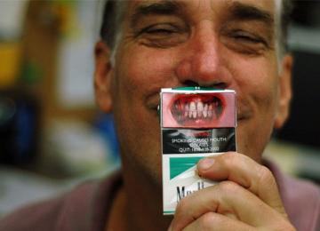 Paquets de clopes neutres: Le jackpot pour les vendeurs de cache-paquets ?