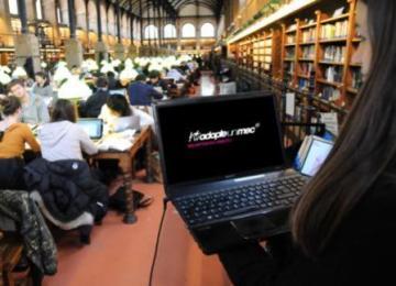 Drague : 5 bibliothèques au crash-test