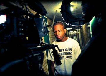 Emeutes de Londres : 14 jeunes racontent caméra au poing