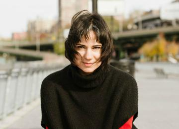 Une cinéaste iranienne raconte son retour au pays