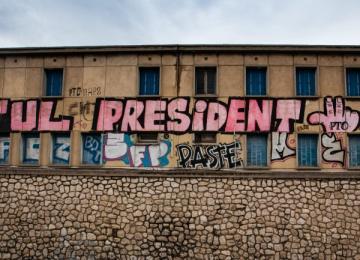 La carte du rap à Marseille