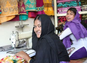 Cette grève au Bangladesh dont vous n'avez pas entendu parler vous concerne