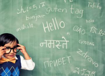 En défense de (toutes) nos langues maternelles