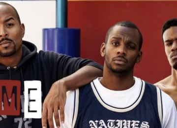 «Le Game», une websérie dédiée à la communauté noire