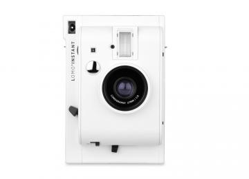 Lomo'Instant: des appareils-photo à gagner!