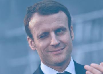 Comment Macron m'a séduit puis trahi