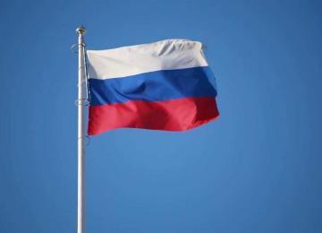 La police russe m'a harcelé parce que je suis trans