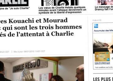 La folle journée de Mourad Hamyd