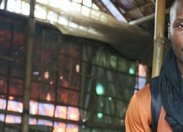 Exclu : StreetPress publie la première interview de Moussa de Baraka City