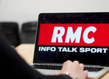 À RMC, un cadre poussé vers la sortie après des comportements déplacés et misogynes