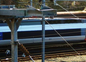 Quand la SNCF veut faire payer les graffeurs pour décorer son patrimoine