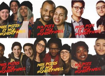 Droit de réponse de SOS Racisme : « notre campagne est plus que nécessaire »