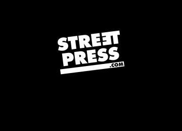 Une enquête de StreetPress sur l'Azerbaïdjan attaquée en justice