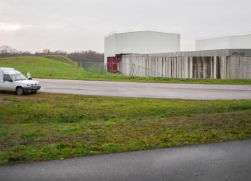Dans l'Aube, l'argent du nucléaire achète les consciences et fait taire les opposants