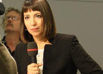 J'ai été blacklistée de France Télévisions pour avoir dénoncé la discrimination raciale