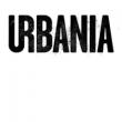 Portrait de urbania