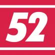 le collectif 52