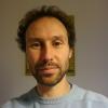 Portrait de Arnaud Schwartz Arnaud Schwartz