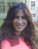 Portrait de yasmina-bennani