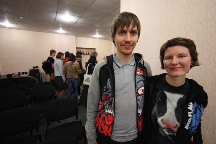 théâtre-belarus-1